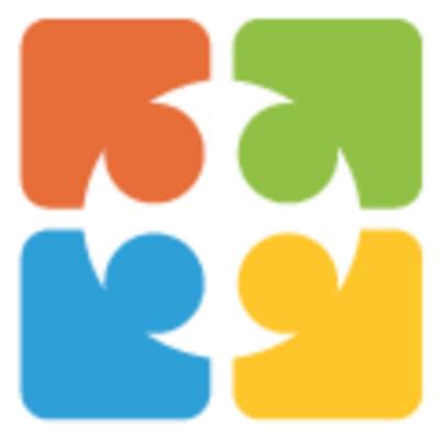 Plataforma Educativa de docentes MimioConnect