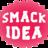 Smack Idea Team