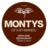 Montys of Kathmandu