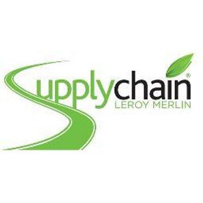 Supply Chain Lm On Twitter Ricevimento Merce Coperto In