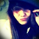 Adela Myers - @vampluvr4 - Twitter