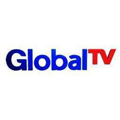 Global tv indonesia globaltv seru twitter for Global shows