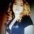 Stacy Carvalho - stacycarvalho1