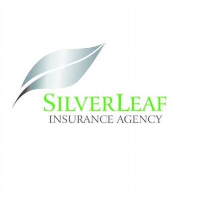 Silverleaf insurance silverleafins twitter Silverleaf com