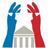CSG (@Self_Governance) Twitter profile photo
