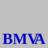 The BMVA