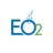EO2Concepts