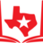 @TexasAuthors Profile picture