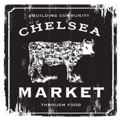 Chelsea Market chelsea market (@chelseamarketny) | twitter
