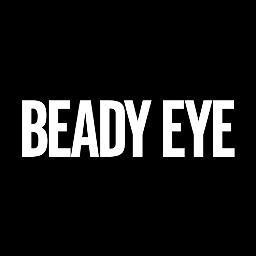 @Beady_Eye