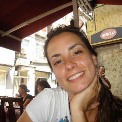 Andrea Cemone