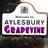 Aylesbury Grapevine