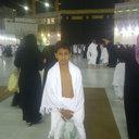 محمد الحازمي  (@0540539398) Twitter