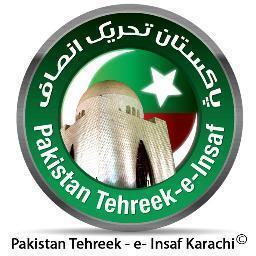 @PTILYARI