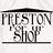 Preston PopUpShop