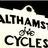 WalthamstowCycles