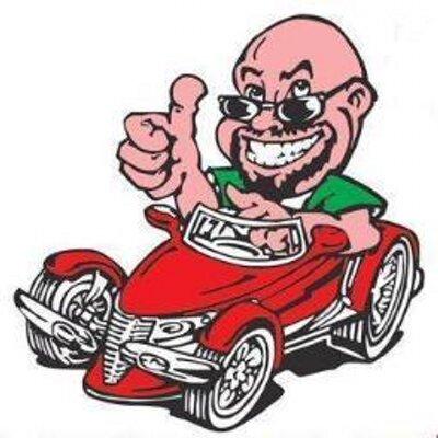 Angelo'S Auto Sales >> Angelo S Auto Sales Angelosautosal1 Twitter