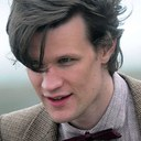 11th Doctor (@11thd0ctor) Twitter