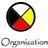 AboriginalSite