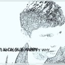Turzza Rahaman (@01685761759) Twitter