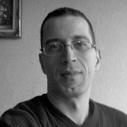 David GUADALUPE
