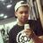 Kaue_Black