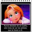 Ana Maria♥ :B (@01_che) Twitter