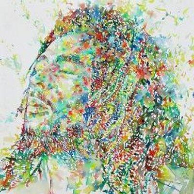 Frases De Reggae Reggaeparati Twitter