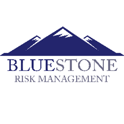 Bluestone Risk Management Hiring at JobLana