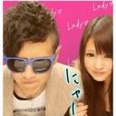 ゆうちやん。 (@0101_yusuke) Twitter
