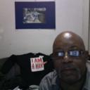 Ernest Johnson - @Bugat1 - Twitter