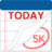 DayX couch to 5k