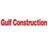 Gulf_const