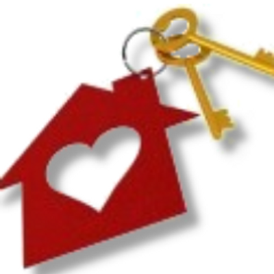Nieuw huis gekocht mijnnieuwehuis twitter - Nieuw huis ...