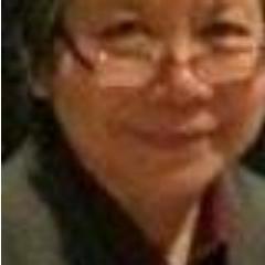 Pastor Han Nee