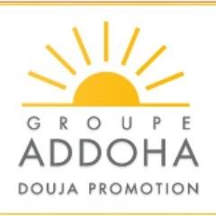 @GroupeAddoha