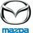 The profile image of matsuda40546258