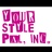 YOURSTYLEPAL