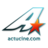 logo actucine.com
