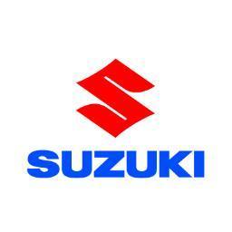 @suzukiswiss