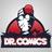 Dr.Comics