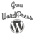 Grow WordPress
