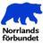 Norrlandsförbundet
