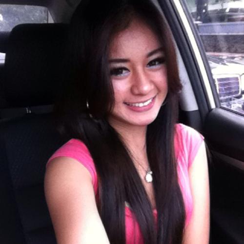 Anggun maharani (@anggunmaharani) | Twitter