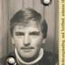 Aidan Goodall Profile picture