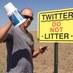 Jay Knapp's Twitter Profile Picture