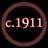 Circa1911