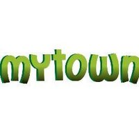 mytown.ie | Social Profile