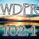 WDPR 102.4 (@1024_WDPR) Twitter