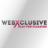 WebXclusive